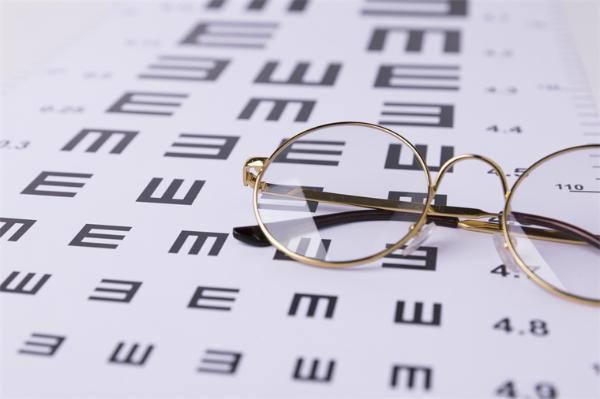 """新发现有望为青光眼带来基因疗法,致盲第一的""""视力杀手""""将告别江湖!"""