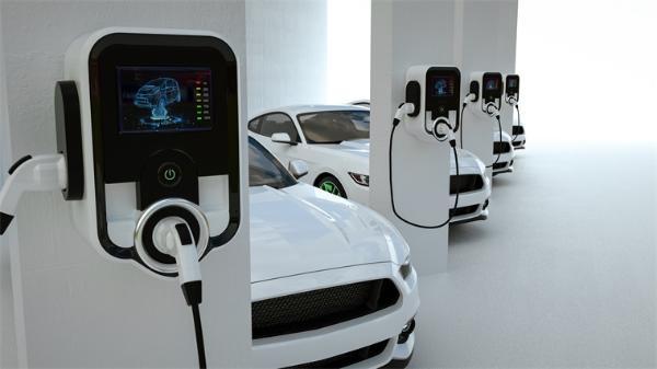 威马汽车沈晖:智能电动汽车赛道够大,不是就热闹一两年