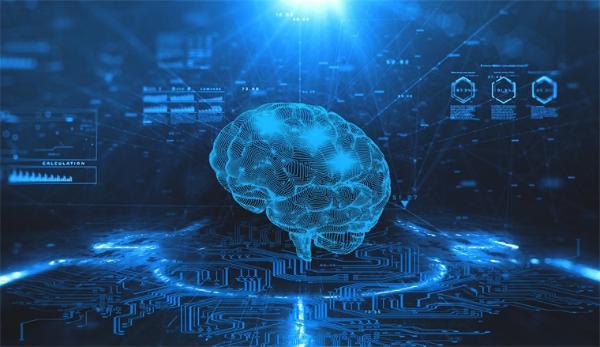 DARPA计划开发模仿人脑的相机技术,雷神等三家军工巨头参与研发