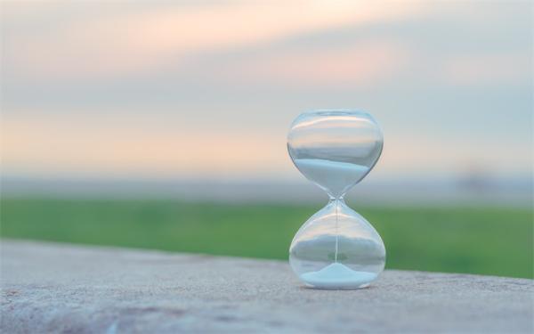 """科学家发现大脑""""时间转换器"""",能找回因衰老丢失的记忆"""