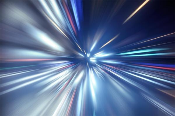 哈维尔2027年穿越事件真相大揭秘:是平行宇宙还是团队炒作?