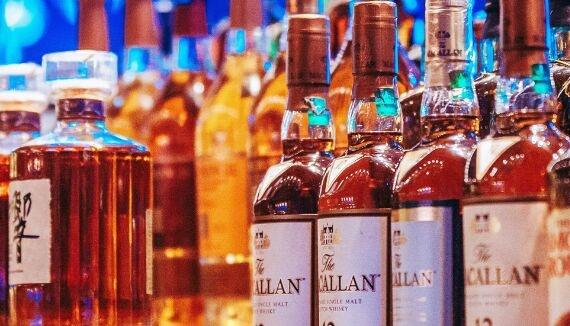 最新数据显示:去年全球新发癌症病例中,逾74万是由饮酒导致的!