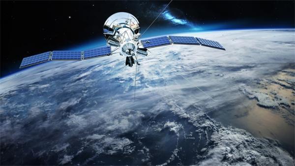 一箭五星!我国成功发射吉林一号宽幅01B卫星等5颗卫星