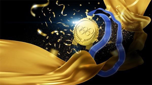 中国健儿英勇出征!东京奥运会中国体育代表团总人数为777人