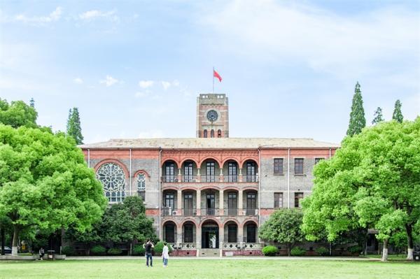 精英中的精英!西湖大学一天迎来三位最高级别教授