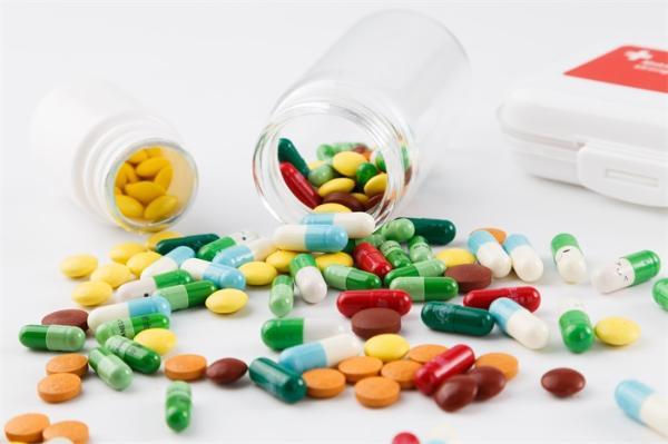 科学家发现预防艾滋病长效制剂,研发出新型疫苗仅需两个月打一针
