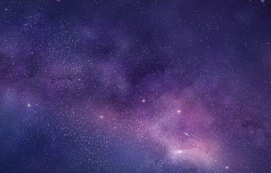 """NASA发现年轻版""""太阳""""或揭示生命起源:仅7.5亿岁,距地球30光年"""