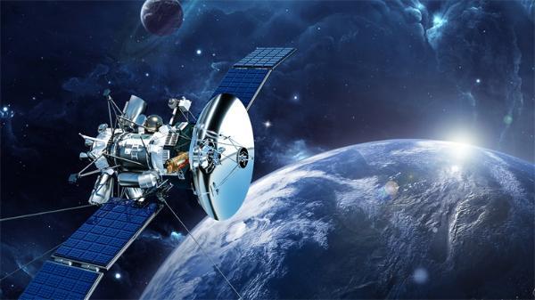 金牌火箭再立一功!长三乙成功发射中星2E卫星