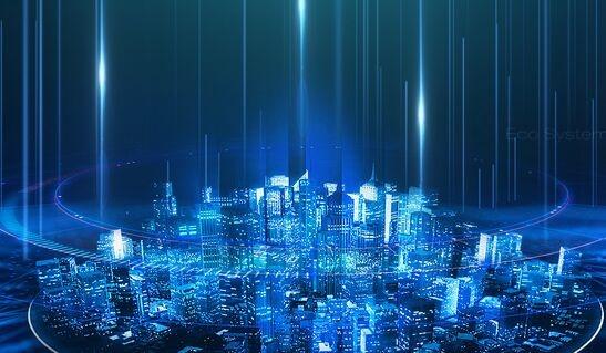《科学》发表半导体量子点综述研究,将应用于电视、光伏等多个领域
