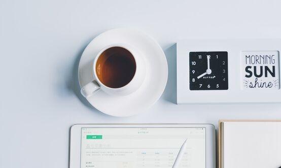 研究称:喝咖啡、多吃蔬菜有助于降低新冠感染风险,喝茶不行