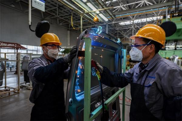 还有这种好事?本田为转型电动车让员工提前退休:员工踊跃报名,人数大超预期