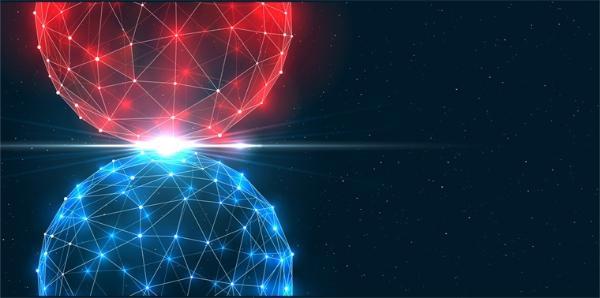 《科学》:量子晶体可能是一种新的暗物质传感器