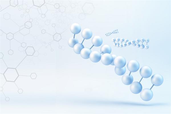 科学家揭示新型阿尔茨海默病β淀粉样蛋白多晶型结构