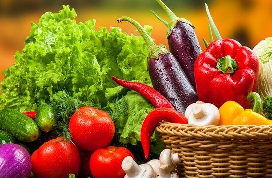 一项30年研究发现:纯素食饮食可将患心脏病的风险降低52%!