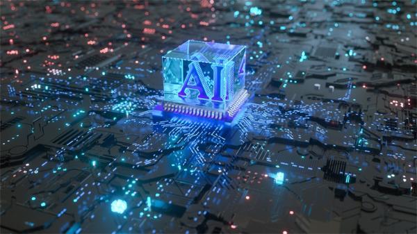 俄罗斯一公司用AI裁员!150人被算法判定效率低下