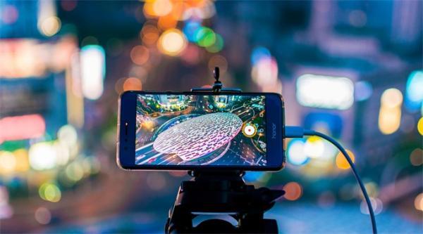 腾讯视频与微视新一轮整合启动!回应微视减员比例接近70%:消息不实