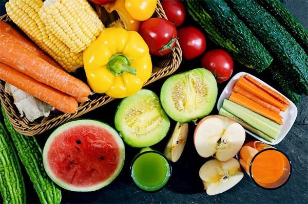当心!科学家研究了5000多种食物对健康的影响,发现这些会增加早逝风险