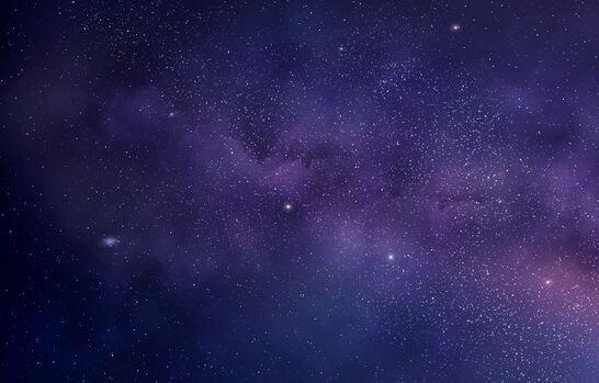 天文学家确认未知物体为超新星爆炸碎片 每隔约9小时亮度反复变化