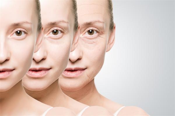衰老是必然的,但不是线性的!这篇研究表明人类的衰老可以被阻止甚至暂时逆转