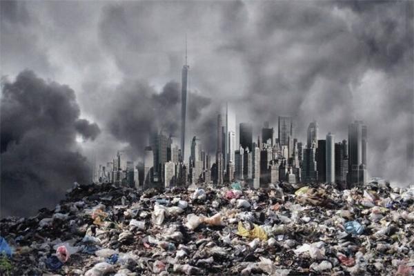 1400多吨!我国又退运一批洋垃圾:散发异味,还附着不明虫体及杂物