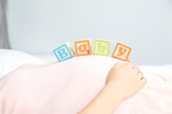 研究发现:蝙蝠宝宝也会像人类婴儿一样咿呀学语