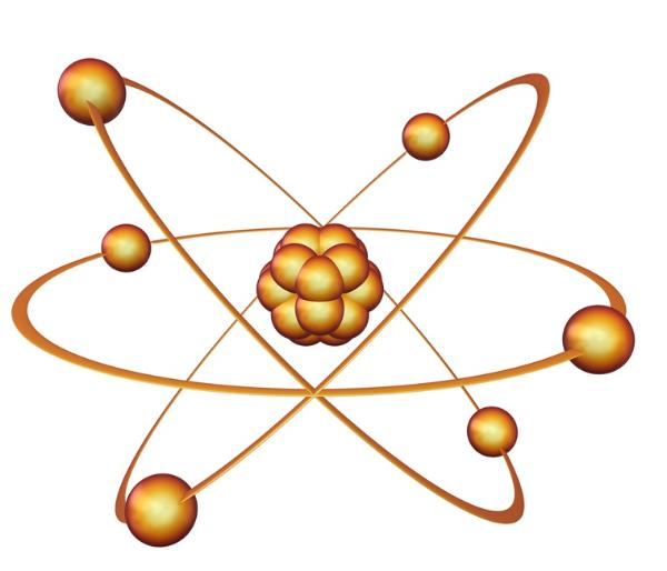 """物理学家改良托卡马克""""甜甜圈"""" 产生更加稳定的等离子体"""
