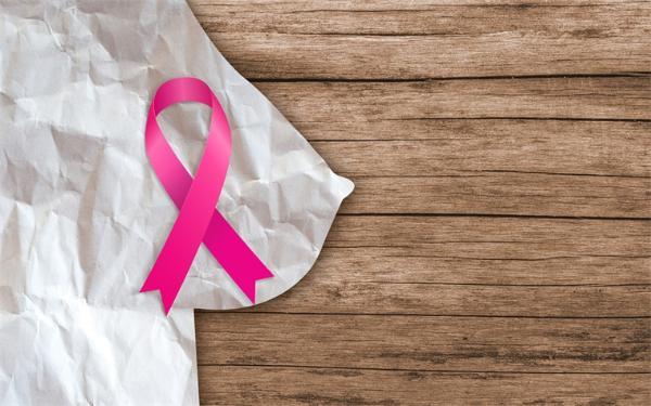 """全新突破!最新研究破解""""最毒""""乳腺癌转移路径"""