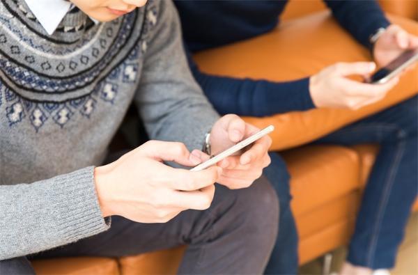 现在久坐不动,老了你就中风:研究发现久坐不动增加卒中疾病风险