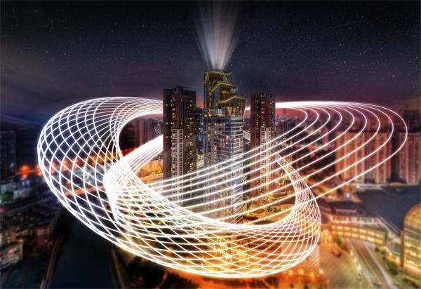 2021年中国城市科技创新指数发布 深圳北京领跑全国
