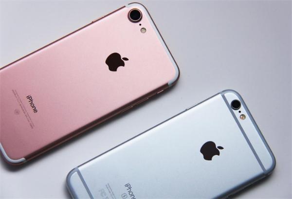 """5499元起!iPhone 13将于9月份发布,新增""""余晖金""""配色"""