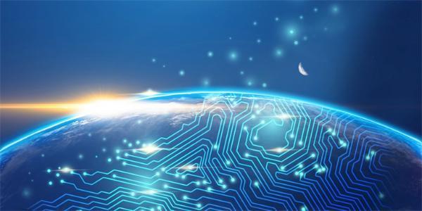 世界首颗可重复编程量子通信卫星成功发射 可实时调整通信波束