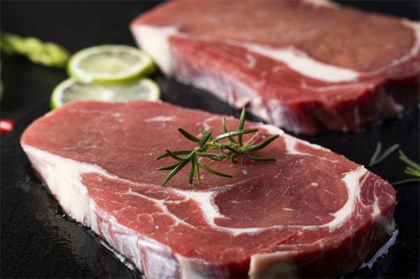 """失去灵魂!日本3D打印和牛牛肉 """"赝品""""完美复刻大理石花纹"""