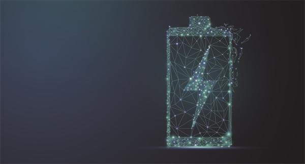 钠离子电池要火了?工信部表态将推动钠离子电池全面商业化!