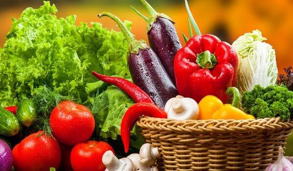 新研究:地中海饮食能改善中年男性勃起功能障碍