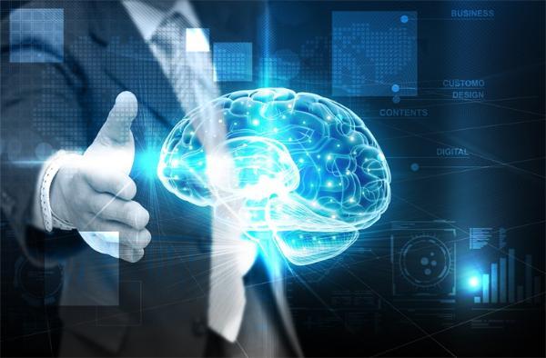 如何找到更精密的计算机?科学家将目光转向了人脑
