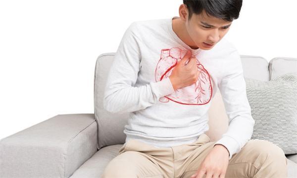 最新发布!欧洲心脏病学会心力衰竭管理指南发布:超过一半的患者在5年内死亡