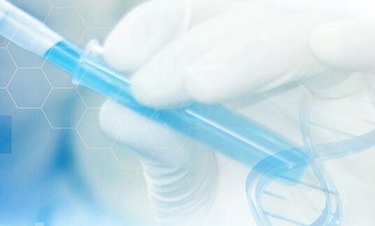 哈佛大学18年研究:男性每月射精至少21次,前列腺癌风险降低三分之一