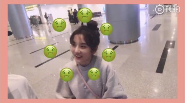 """宋祖儿日常Vlog受好评话痨少女变身""""种草机"""""""