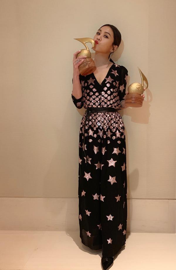 蔡健雅《我要给世界最悠长的湿吻》黑胶大受欢迎 6/1台北举办音乐分享