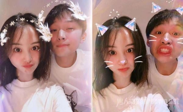 郑爽新综艺确定 男朋友张恒加盟?公开郑爽的恋爱世界