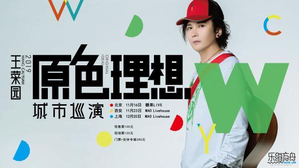 http://www.astonglobal.net/jiaoyu/1169663.html