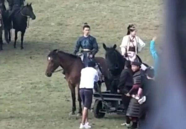 http://www.umeiwen.com/baguajing/1259013.html