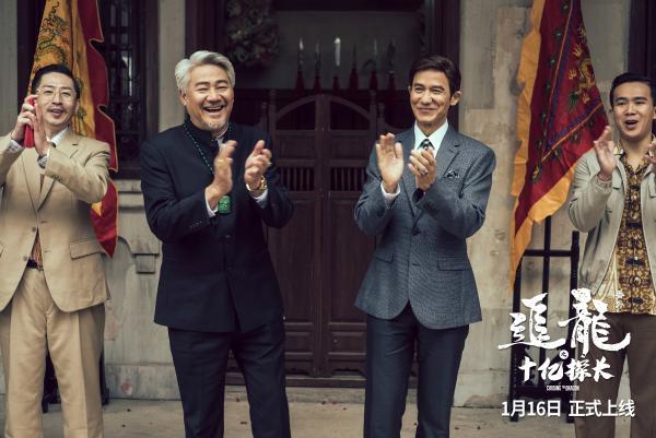 http://www.linjiahuihui.com/yulemingxing/566445.html