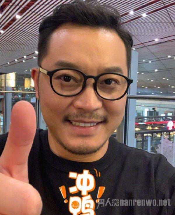 沙溢蔡徐坤郭麒麟加盟跑男 网友:个个都不是善茬