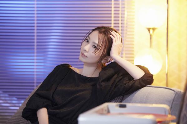田馥甄《先知》MV今日首播 关于甄相你我想「先知」道