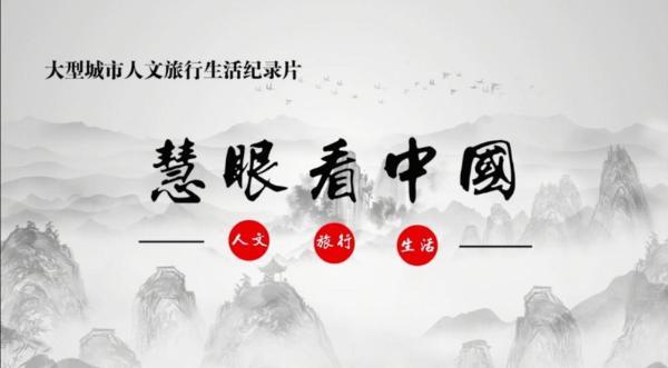 http://www.umeiwen.com/lvyou/2299642.html