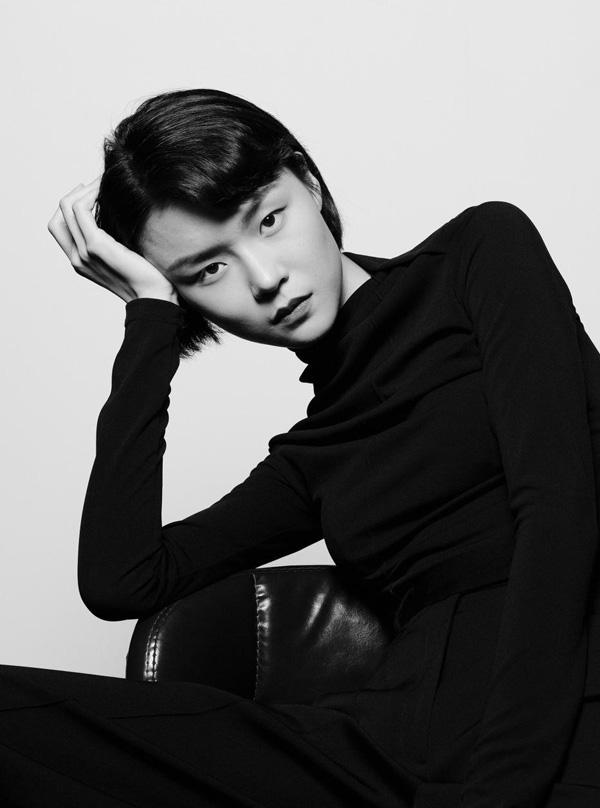 张羽清首张原创单曲入围华歌榜 引全网热议