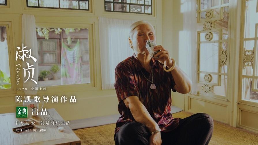 短篇迷奷少女小说_乱欲短篇系列合集阅读_厕奸大学校花的小说