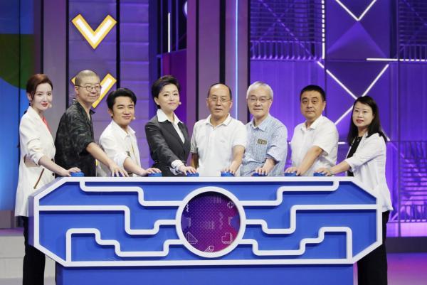 《蓝莓孵化营》定档 王祖蓝担任首席孵化官开启破圈之旅