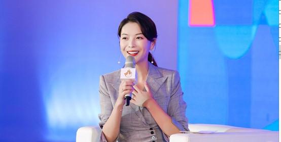 耐飞创始人栗坤:再度升级网络电影Pro版